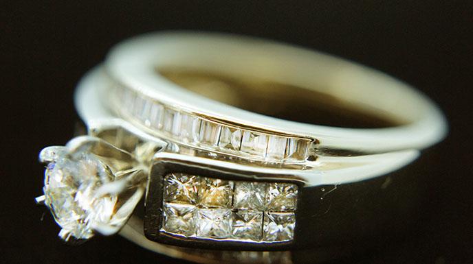 Jewelry for Jewelry appraisal omaha ne